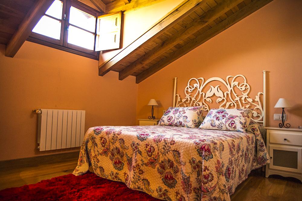 casa rural cantabria