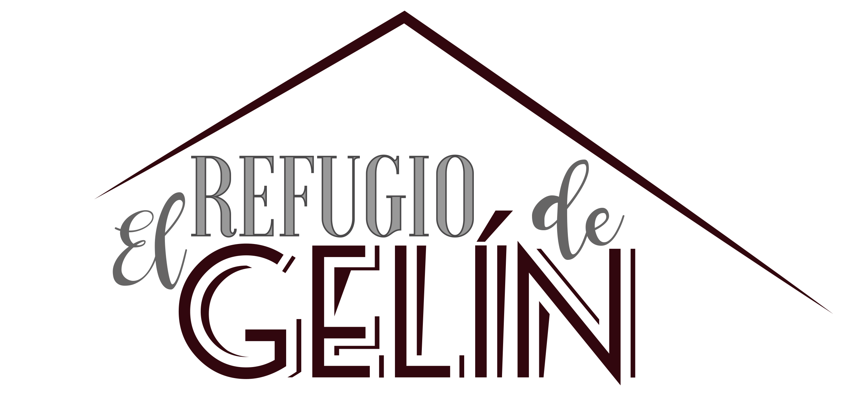 El refugio de Gelín